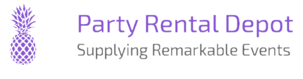 Party%20Rental%20Depot_edited.png