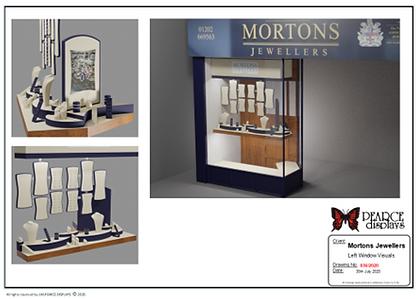 Mortons.png