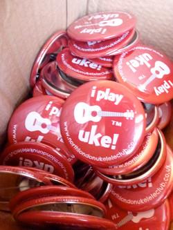 NL Uke Club Badges.JPG