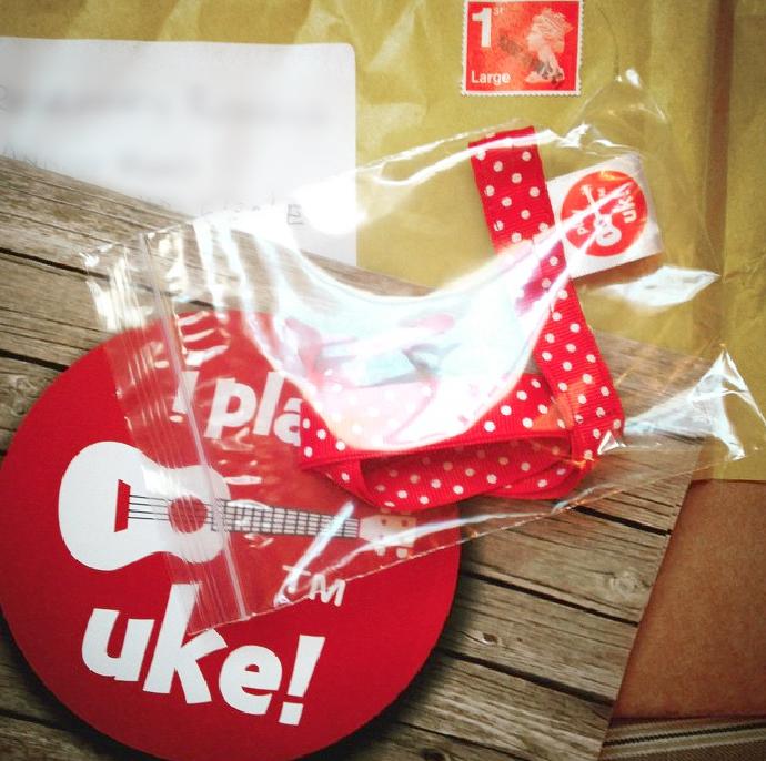 PlayUK! Strap Mailing.png