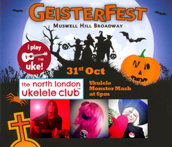 Muswell-Hill-Geisterfest–UkeClub.jpg