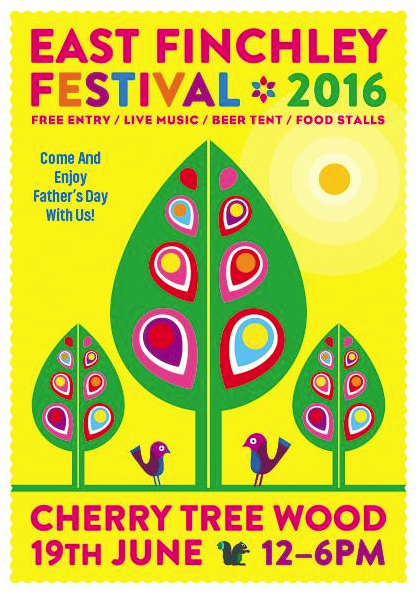 East Finchley Festival 2016.png