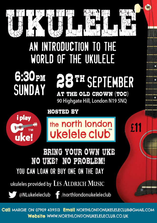 Ukulele Wrkshp 28th Sept.png