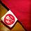 Thumbnail: Spikey Ukulele Gig Bag (Soprano)