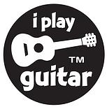 I Play GUitar LOGO.png