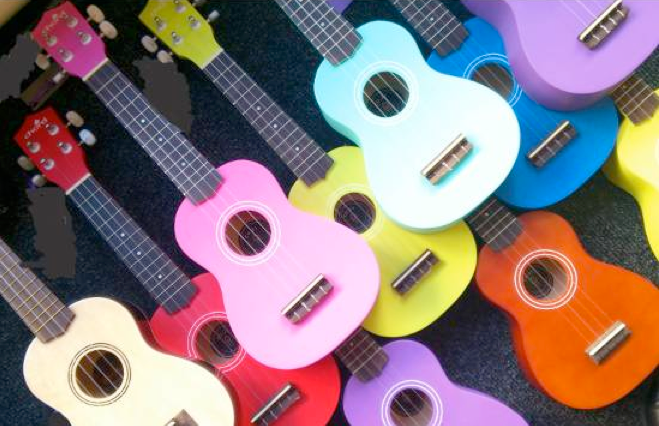 Colourful_Ukes_45°.png