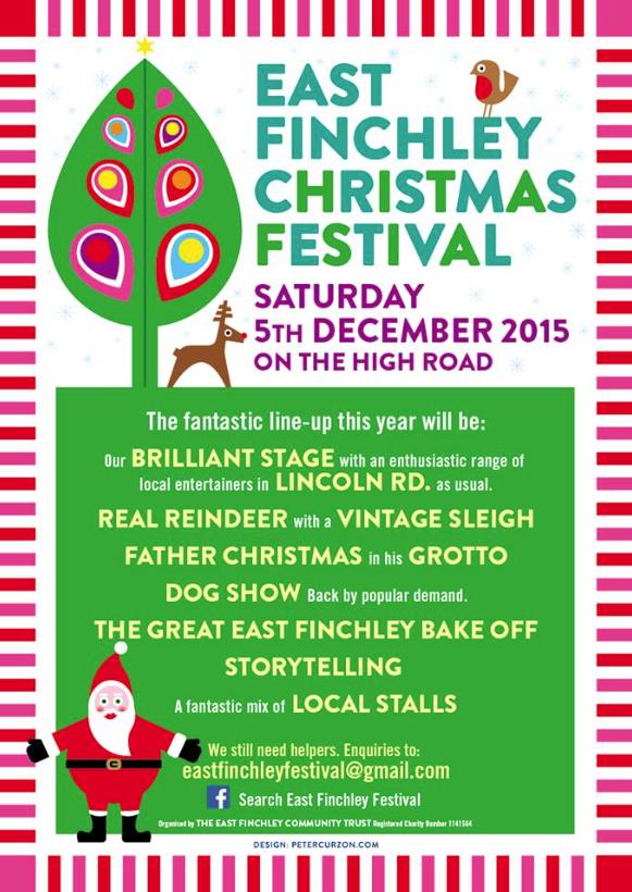 EF Christmas Fest 2015.png