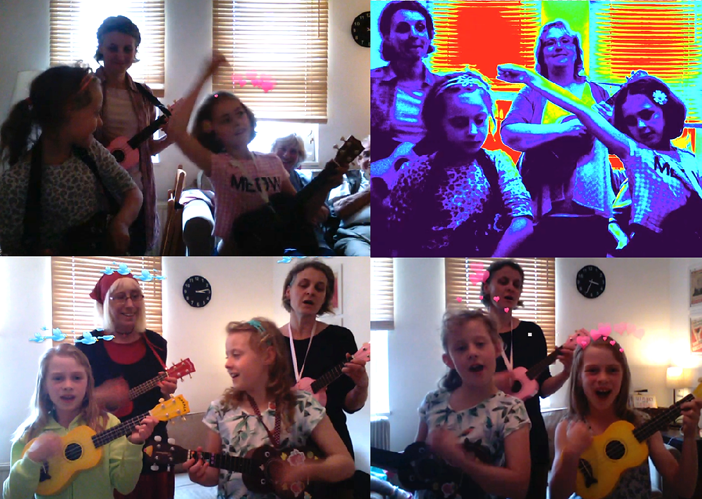 Summer Group Rhearsal Collage.png