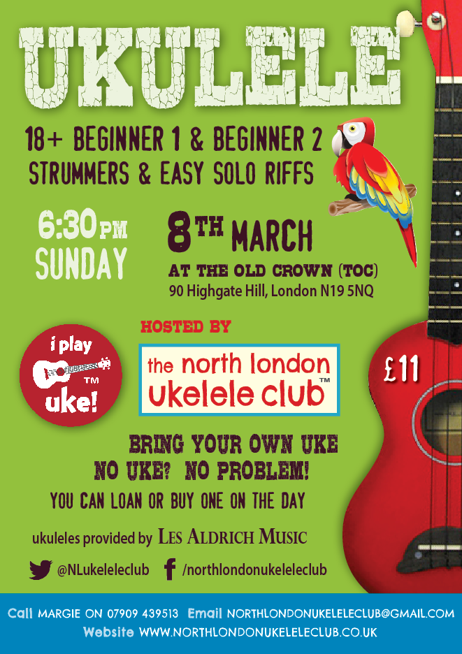 Ukulele Wrkshp 8th March.png