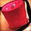Thumbnail: Spikey Velvet Pouch