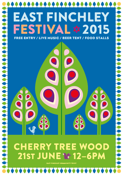 East Finchley Festival 2015.jpg