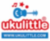 Ukulittle logo 50 kb.png