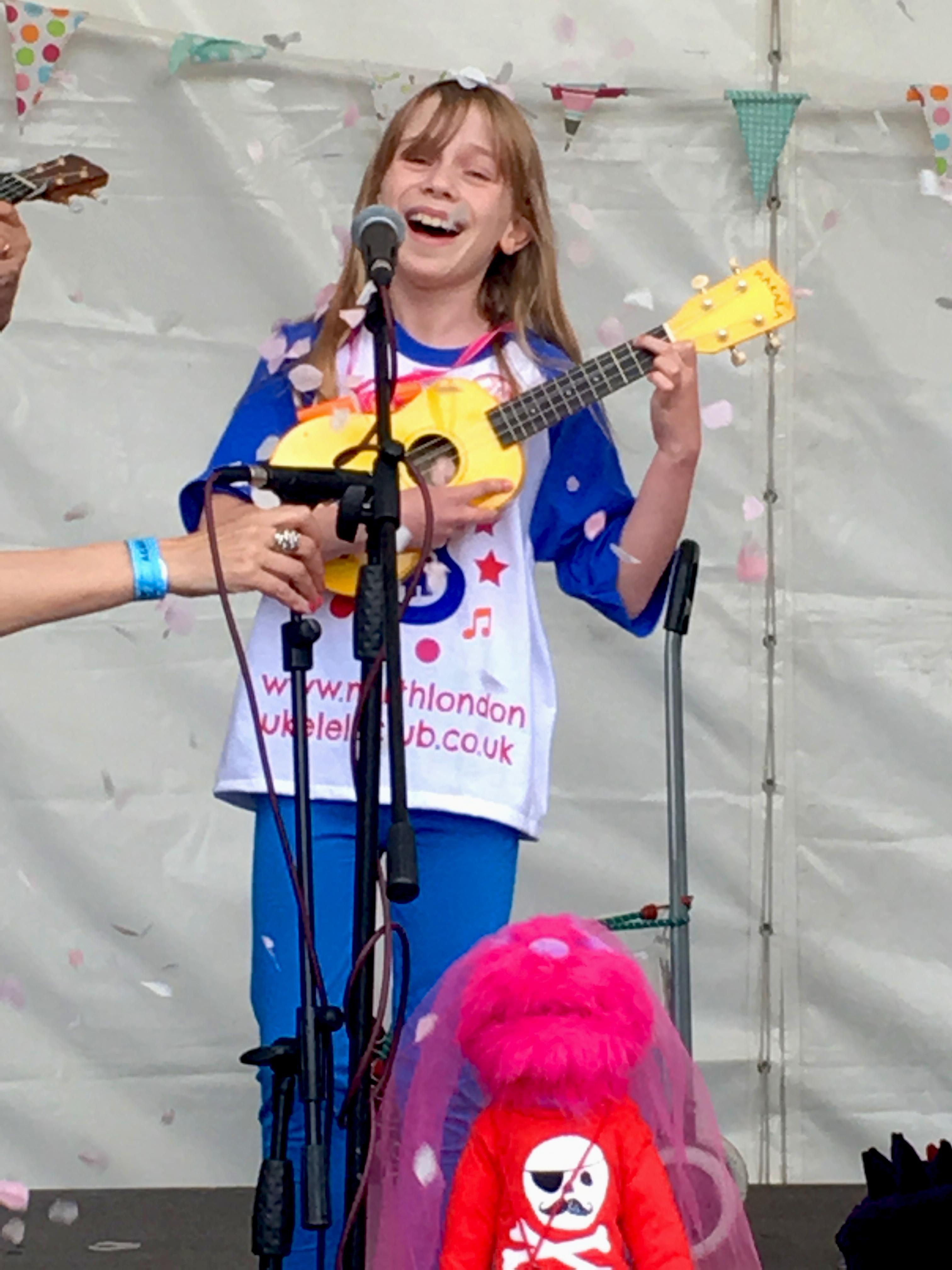 Hannah EF Summer Festival 2016.JPG