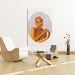 mockup-featuring-an-art-print-hanging-at-a-lounge-room-324-el-2.png