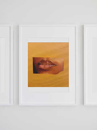 minimal-mockup-featuring-an-art-print-against-a-white-wall-555-el-3 2.PNG