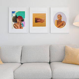mockup-featuring-three-poster-frames-hanging-over-a-couch-549-el.png