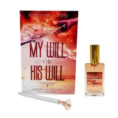 MWHW Gift Set
