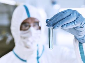 El sida es una creación de la industria farmacéutica con apoyo de la CIA
