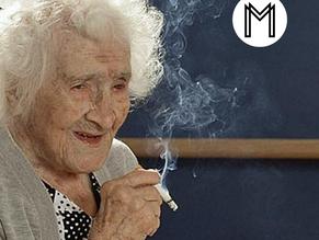 LA REENCARNACIÓN EXISTE 👩🦳👼 Una Señora Dice Que Vivio Hace 150 AÑOS 😱😱😱