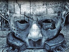 Los ANUNNAKY 🚀🚀🚀 ¿Existen? ¿Dominaron El Mundo? ¿Extraterrestres Entre Nosotros? 2020 😱