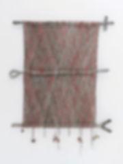 _DSC0112redliten.jpg