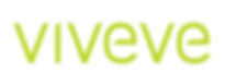 viveve logo a global womens health2.png