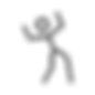 2650 - Aerobics I.png