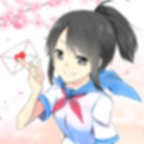 Yandere_Dev_Profile_Pic.png
