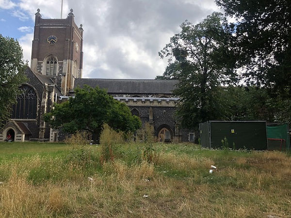 All Saints Church 3.jpg