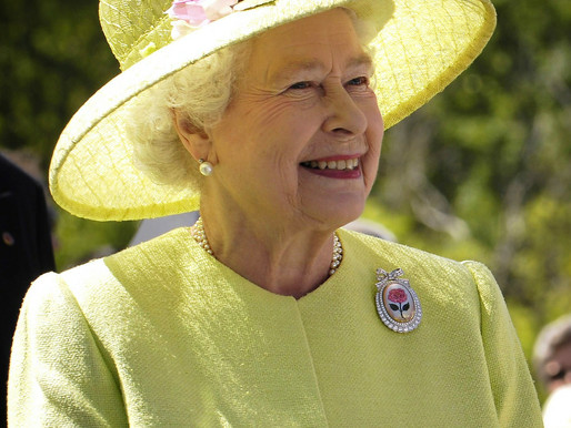 Can the Royal Family save our Royal Borough?