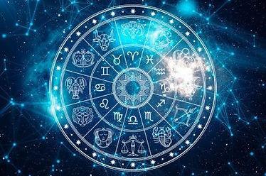 гороскоп.jpg