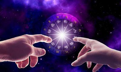 astrolog.jpg