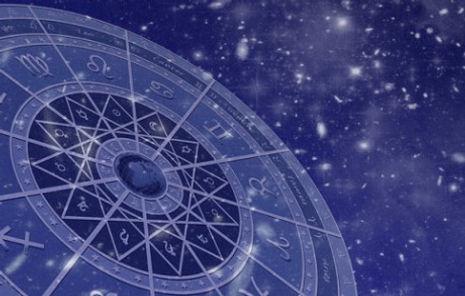 Обучение астрологии в Екатеринбурге, день открытых дверей