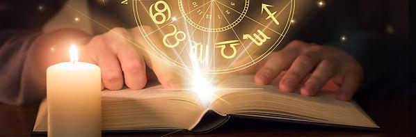 obuchenie-astrologii-onlajn.jpg