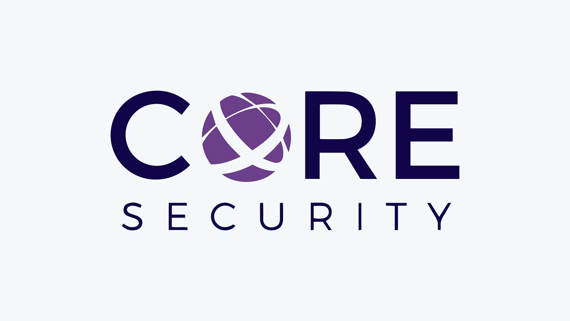 CORE SECURITY