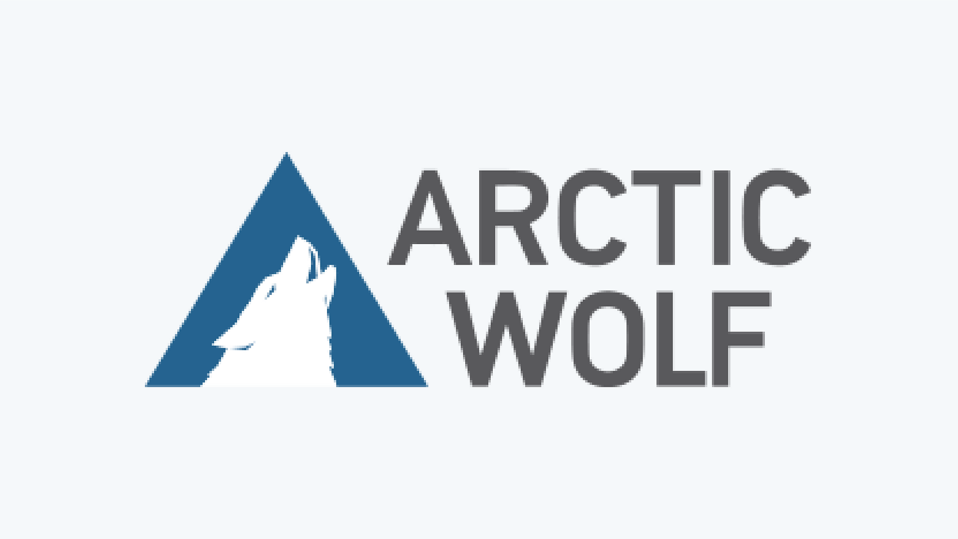 ARTIC WOLF SECURITY