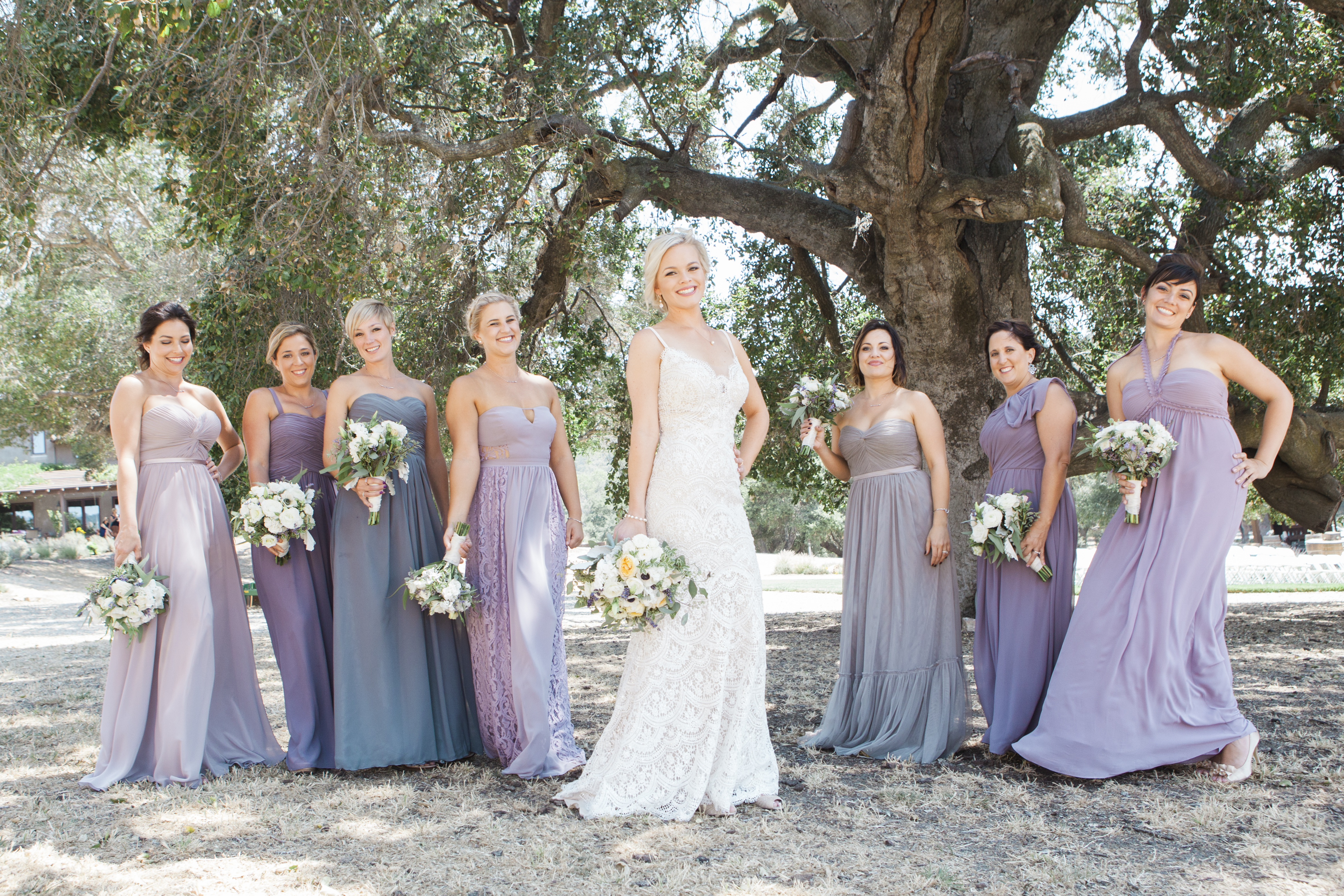 Loomis Ranch-Shannon McMillen Photography-23