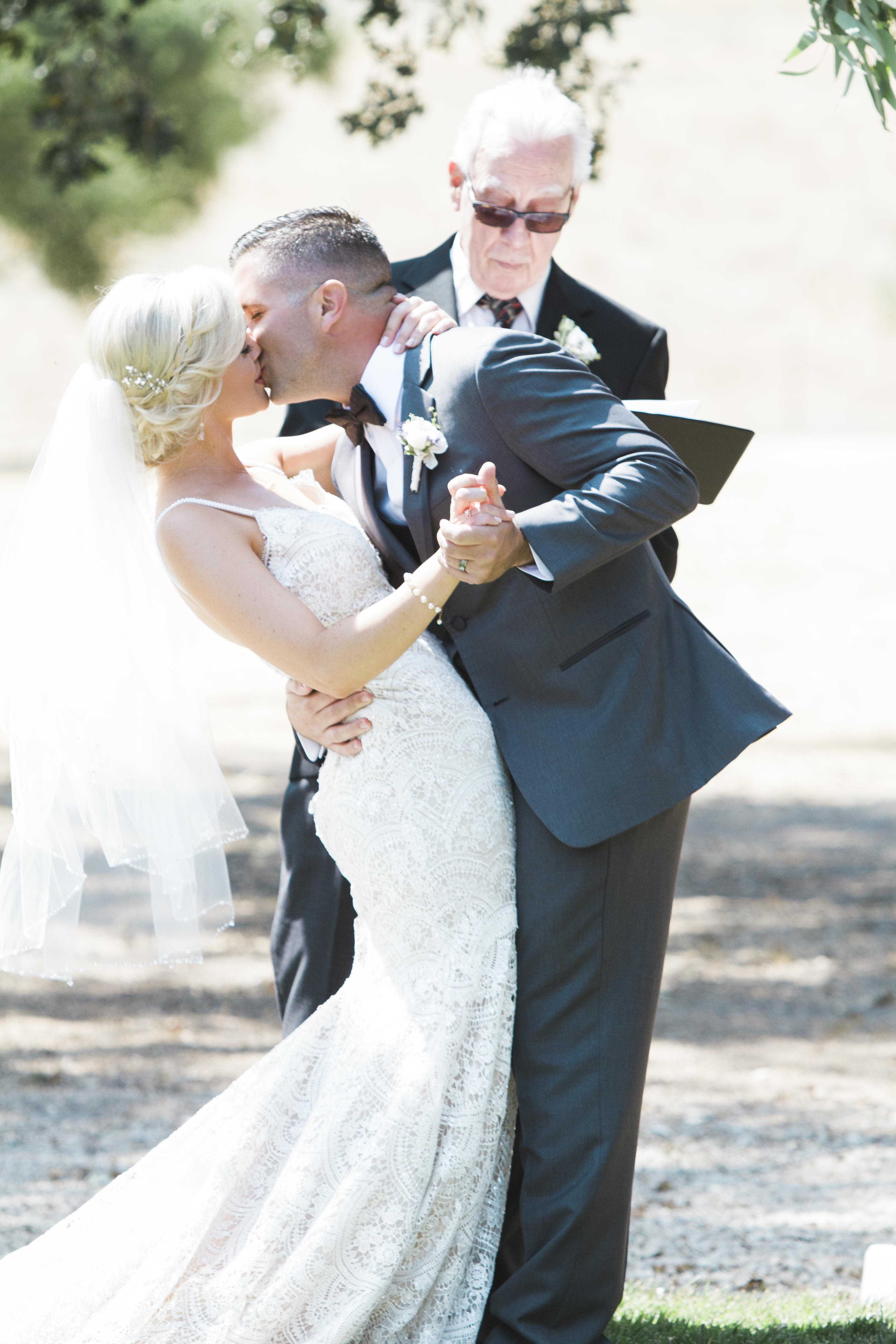 Loomis Ranch-Shannon McMillen Photography-49