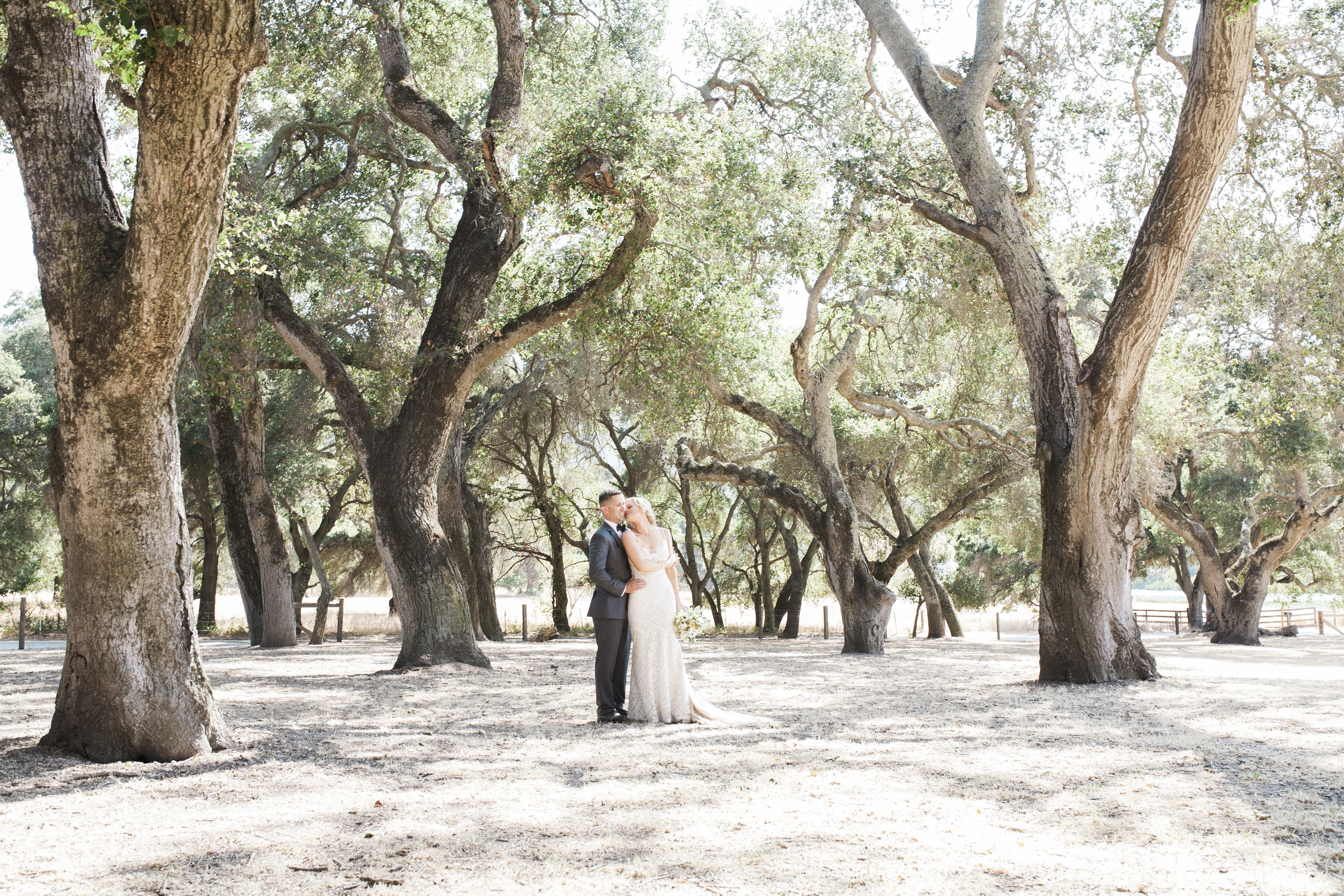 Loomis Ranch-Shannon McMillen Photography-37