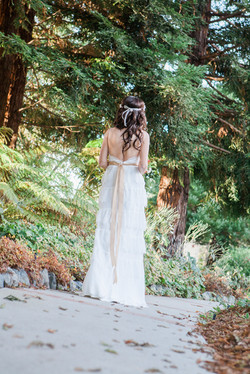 Cambria Pines Wedding - Free People