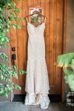 Loomis Ranch-Shannon McMillen Photography-7