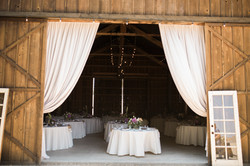Loomis Ranch-Shannon McMillen Photography-11