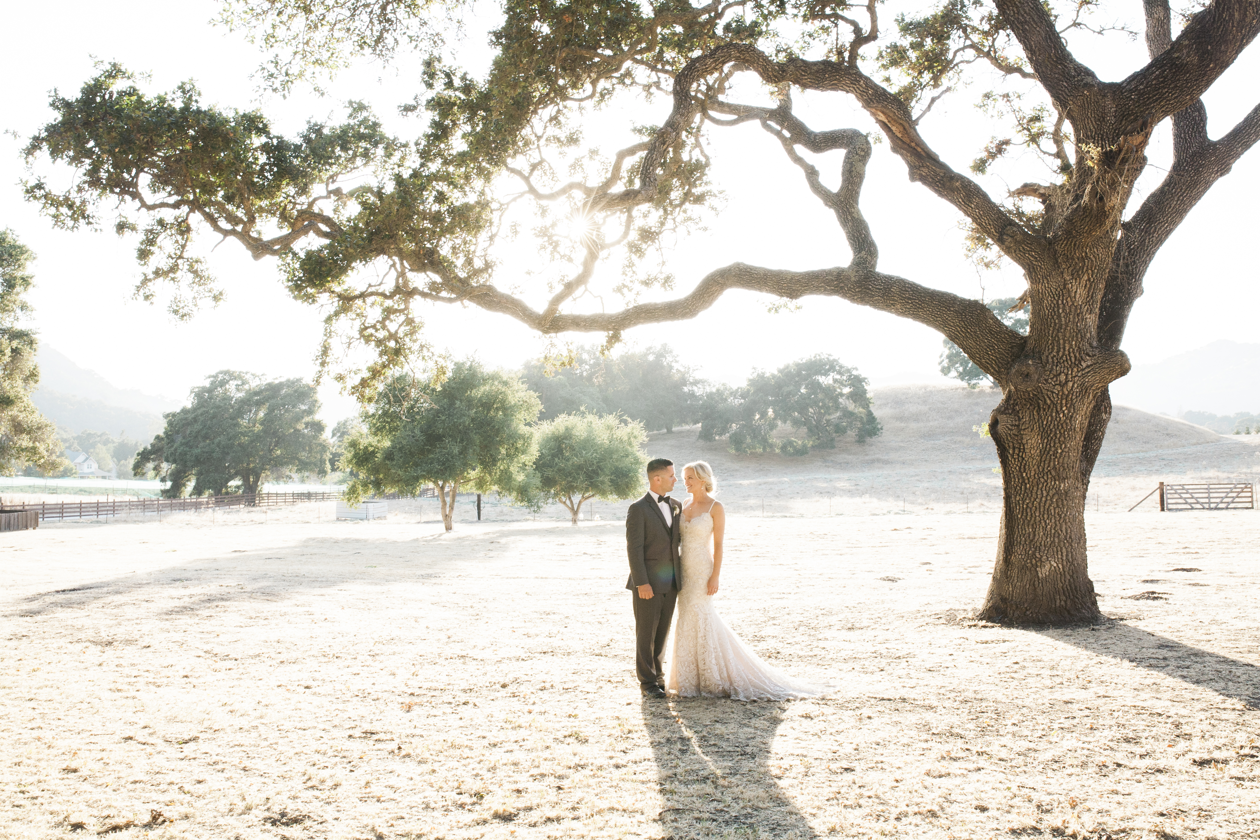 Loomis Ranch-Shannon McMillen Photography-40