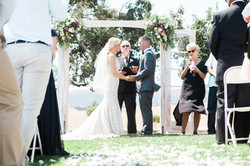 Loomis Ranch-Shannon McMillen Photography-45