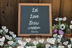 Loomis Ranch-Shannon McMillen Photography-14