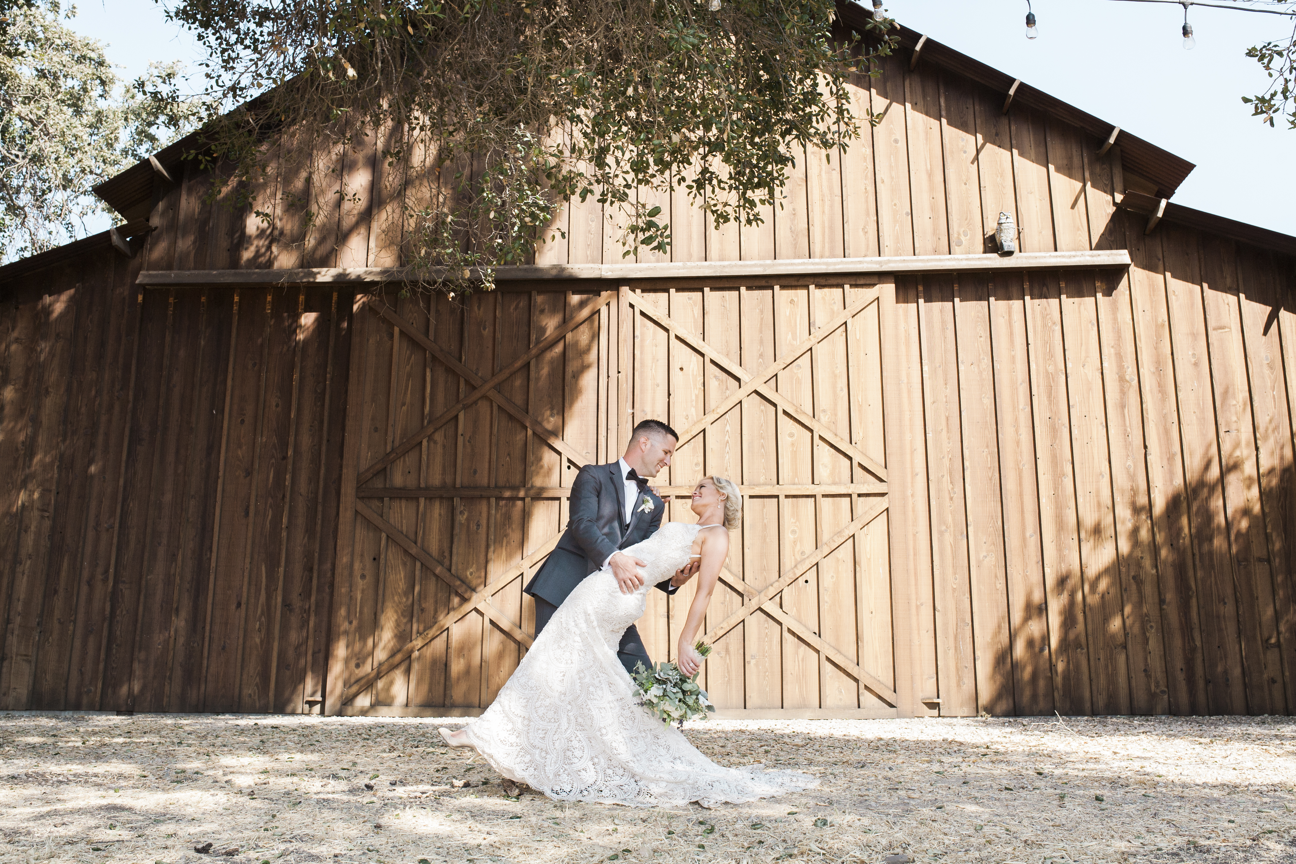 Loomis Ranch-Shannon McMillen Photography-35