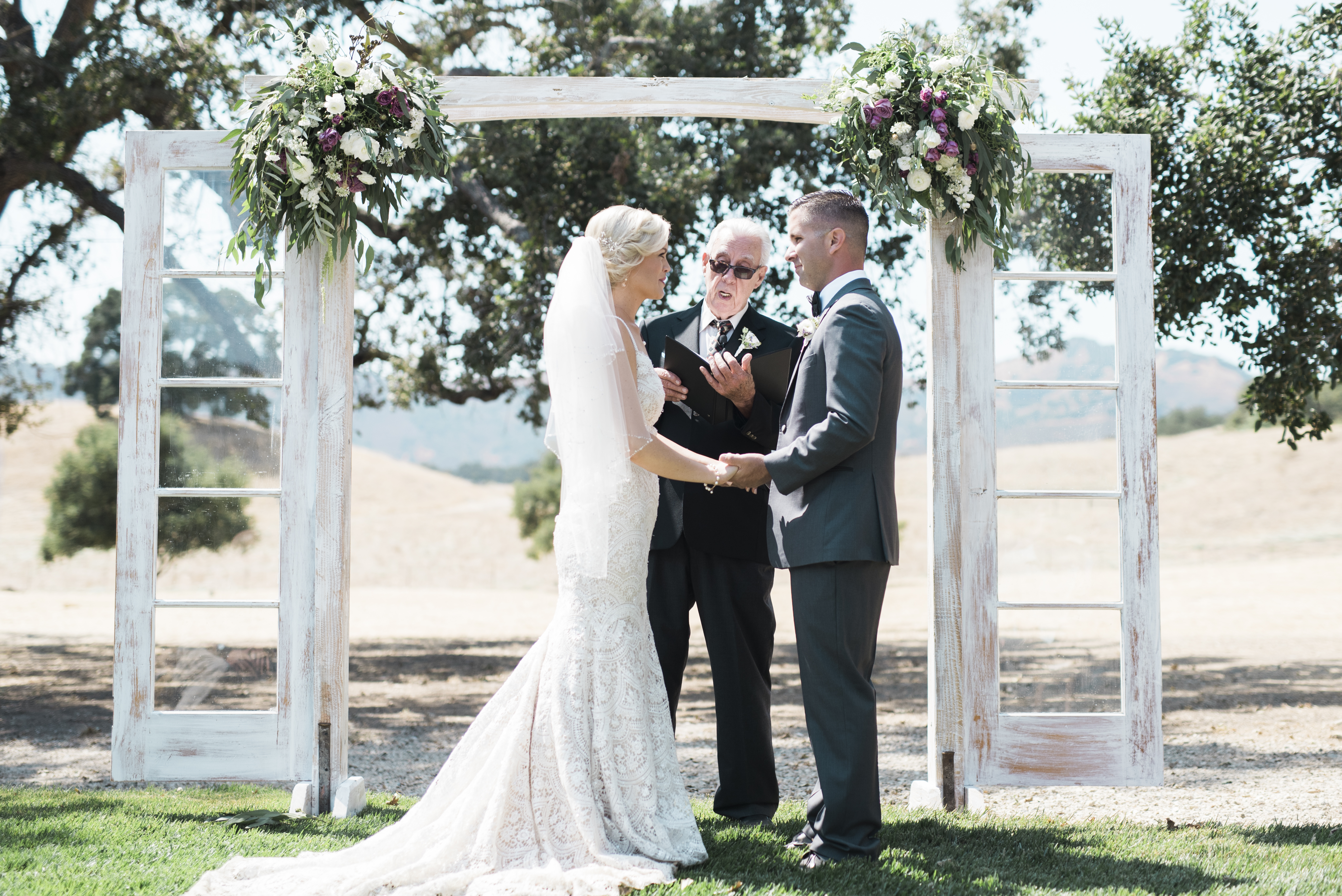 Loomis Ranch-Shannon McMillen Photography-47