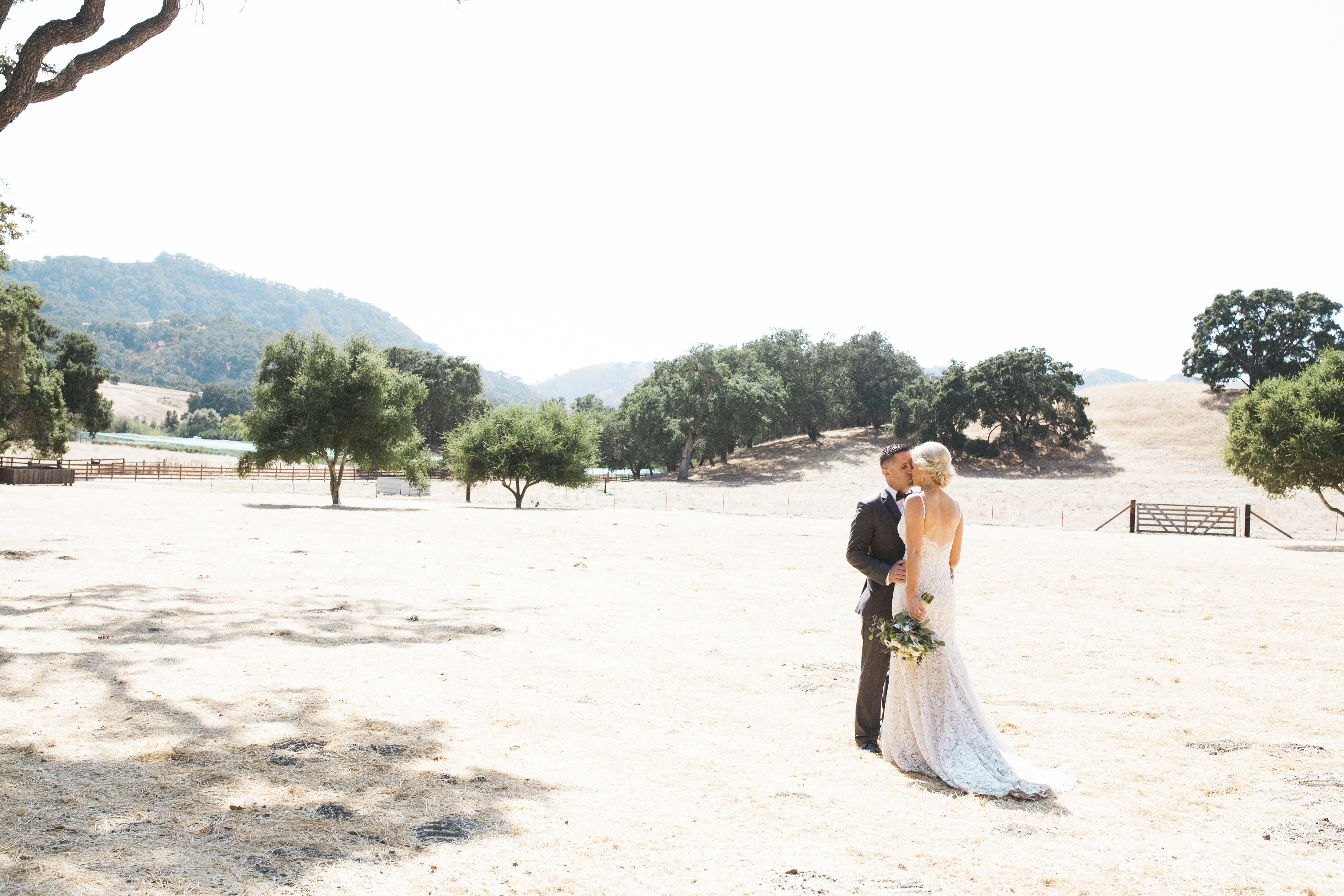 Loomis Ranch-Shannon McMillen Photography-36