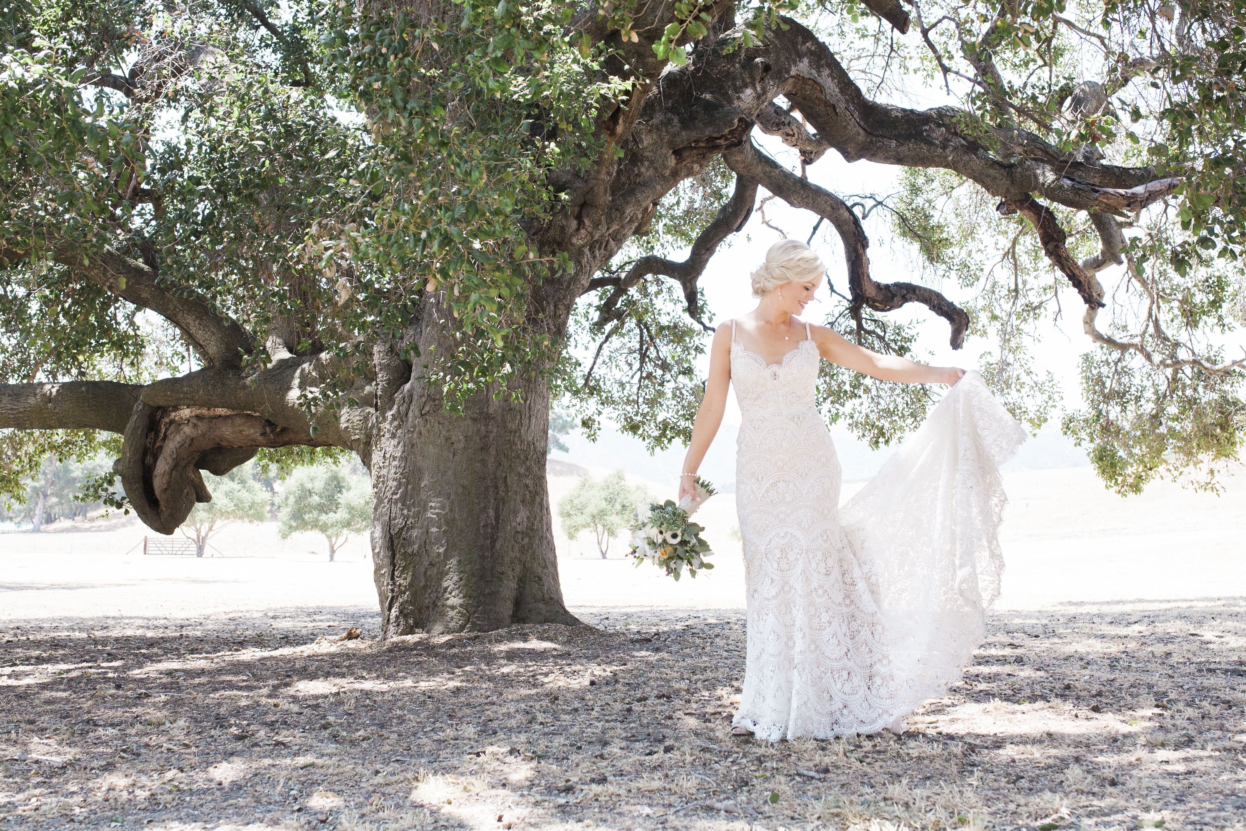 Loomis Ranch-Shannon McMillen Photography-25
