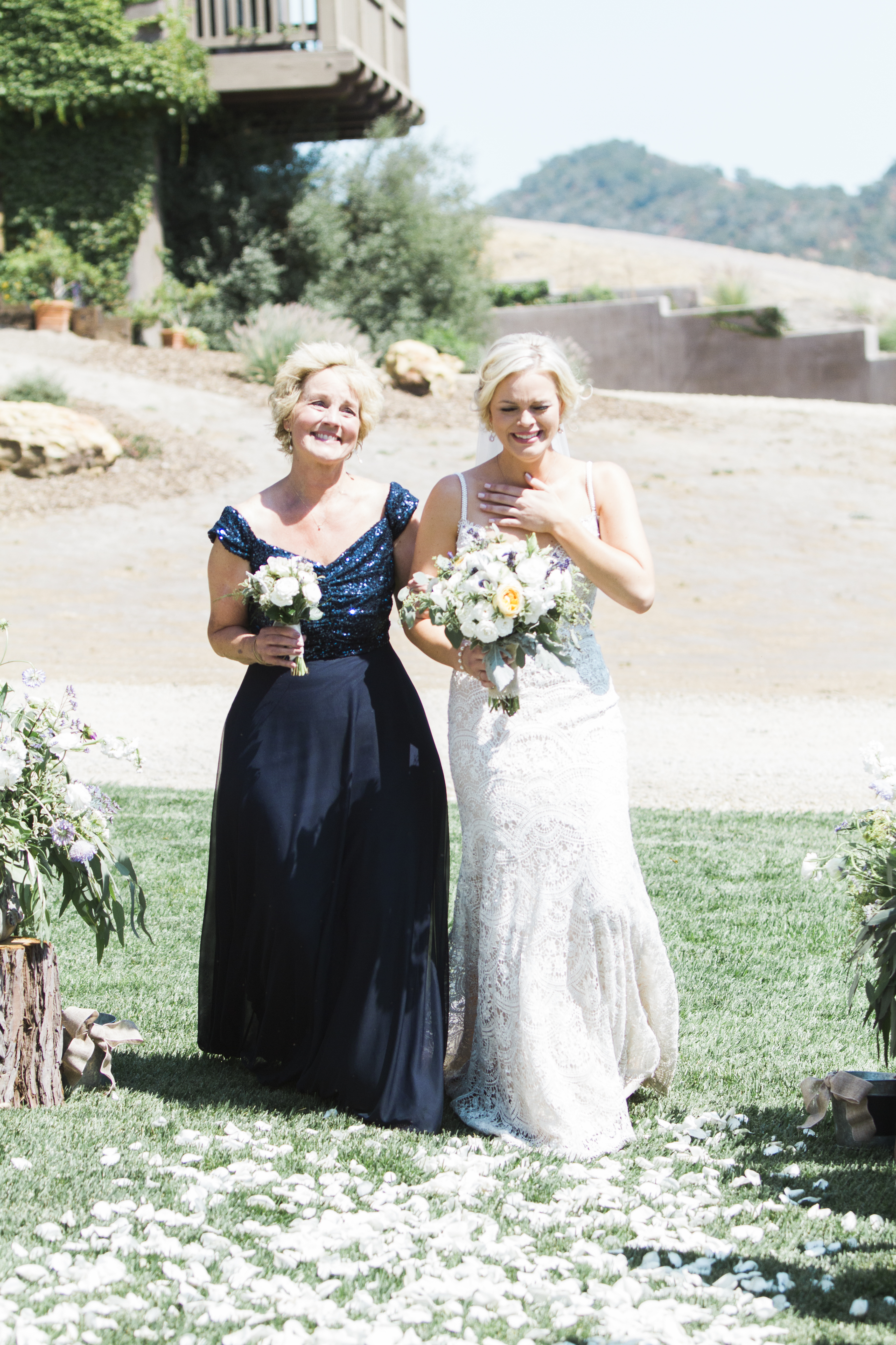 Loomis Ranch-Shannon McMillen Photography-44